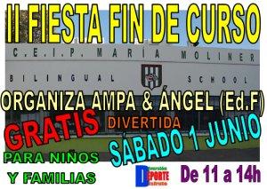 Cartel_Fiesta_fin_Curso