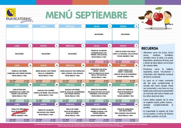 menu-sept